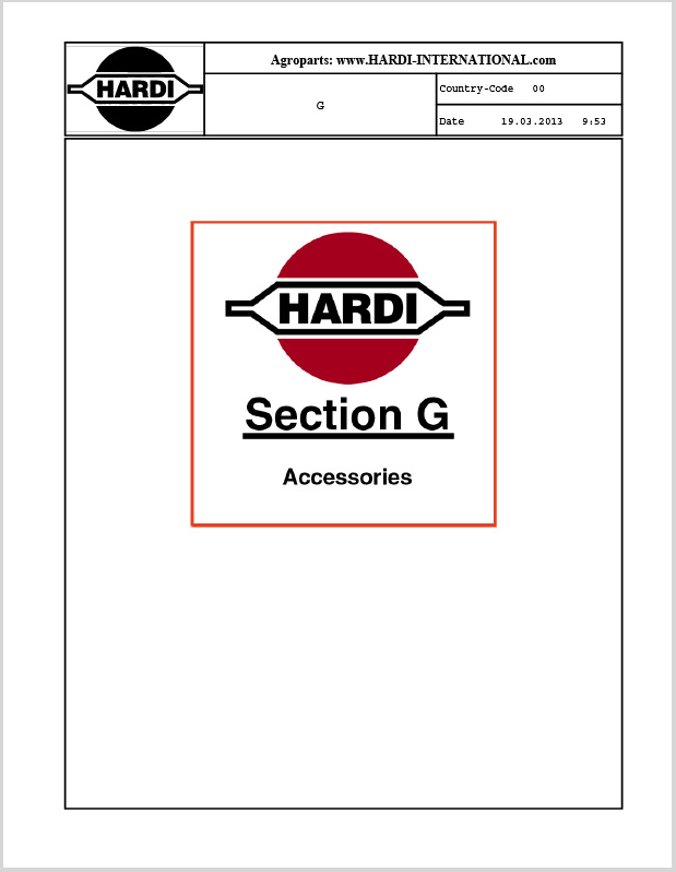 Parts_Catalog_2013-1_Sections_G-K div.deler
