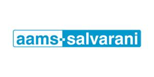 aams-salvarani logo